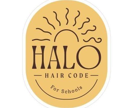 Halo+Gold+Sticker