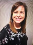 Lisa pigman membership communications officer